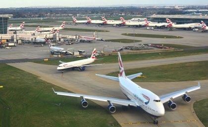 El análisis de datos aeroportuarios, clave para mejorar la satisfacción de pasajeros y la eficiencia operativa