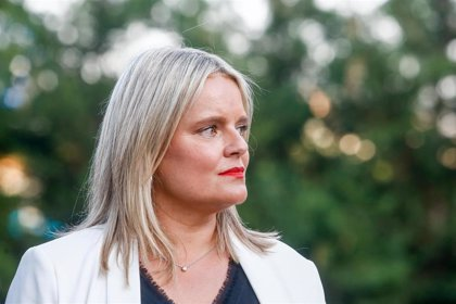 Marimar Blanco, nombrada asesora de Vivienda en el Ayuntamiento de Madrid