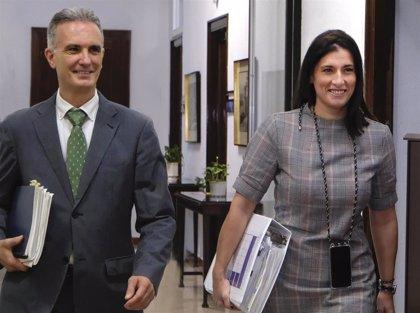 El presupuesto de Santander para 2020 queda aprobado al no presentarse alegaciones
