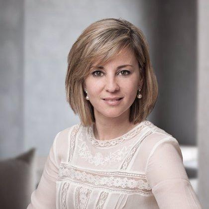 El Gobierno nombra a Verónica Martínez Barbero nueva directora general de Trabajo