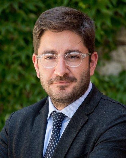Manuel Muñiz sustituirá a Irene Lozano en una España Global reforzada y con nuevo enfoque