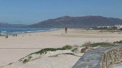 Andalucía contacta en el Salón de Turismo de Nantes con operadores y viajeros interesados en estancias largas