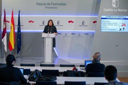 Fitur.- Cuatro de cada cinco personas que visitaron Fitur 2020 pasaron por el estand de Castilla-La Mancha