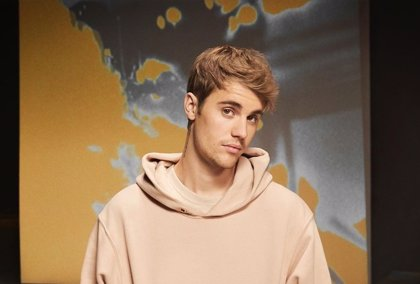 Justin Bieber anuncia nuevo álbum y gira por Norteamérica