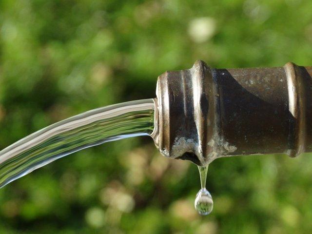 10 frases para celebrar el Día Mundial del Agua y recordar que es un recurso fundamental que necesita protección