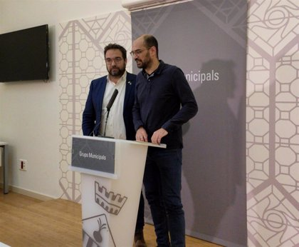 """Los exalcaldes de Sabadell defienden que la compra del edificio Artxtil """"no tiene nada de oscuro"""""""