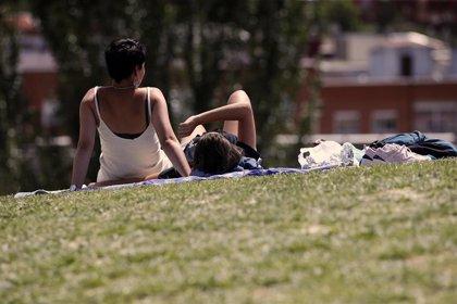 El número de 'ninis' en Cantabria baja a 8.100 en 2019