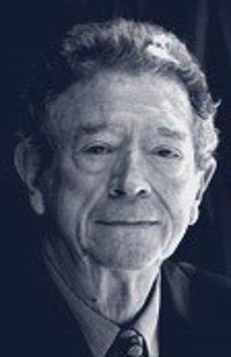 Alberto Blecua