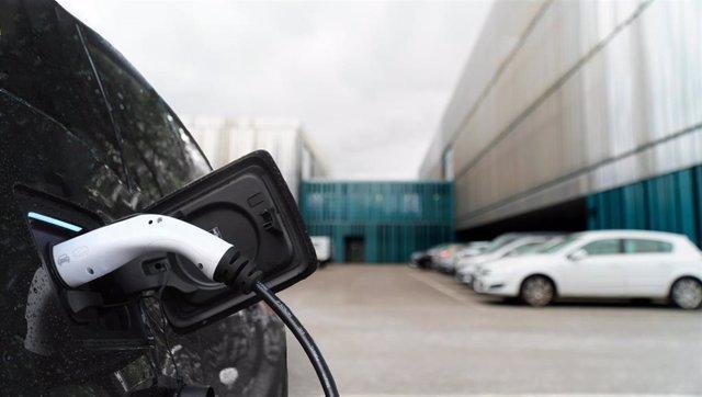 CIC energiGUNE trabaja en un proyecto europeo de desarrollo de baterías con electrolito sólido para vehículo eléctrico