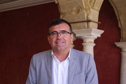 El Gobierno ratifica a José Antonio Montilla como secretario de Estado de Relaciones con las Cortes