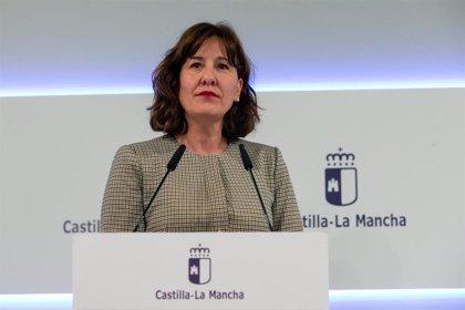 C-LM recuerda a Montero que ella misma reclamó el IVA que ahora niega cuando era consejera de Hacienda en Andalucía
