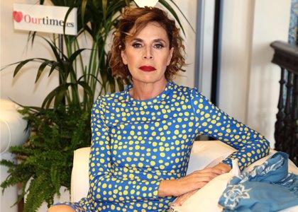 Agatha Ruiz de la Prada va a arriesgar y sorprender