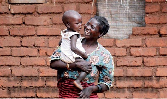 Camerún.- La ONU alerta de la necesidad de combatir el discurso de odio en Camer