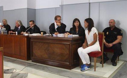TSJA decide este martes sobre los recursos a la condena a Ana Julia Quezada por el asesinato de Gabriel