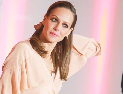 Eva González se enfrenta a su rueda de prensa más dura