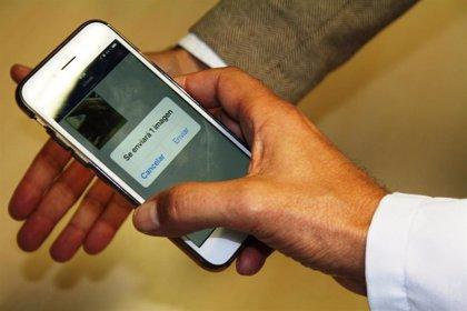 C-LM desarrollará herramientas de inteligencia artificial para el diagnóstico de lesiones cutáneas