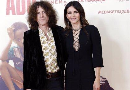 Goya Toledo niega que sea la estilista de Penélope Cruz