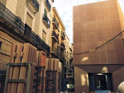 Repara tu deuda consigue la primera cancelación de deuda en Tortosa con a la Ley de la Segunda Oportunidad
