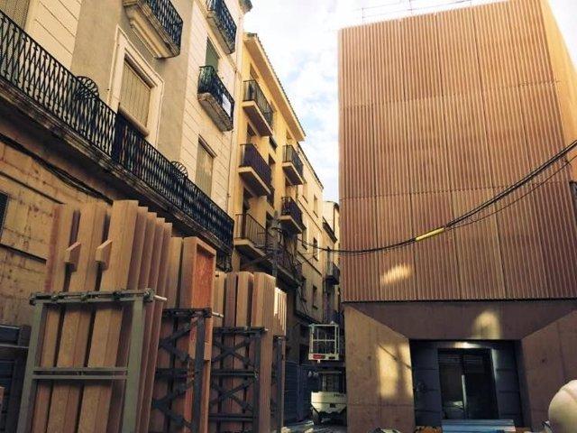 COMUNICADO: Repara tu deuda consigue la primera cancelación de deuda en Tortosa