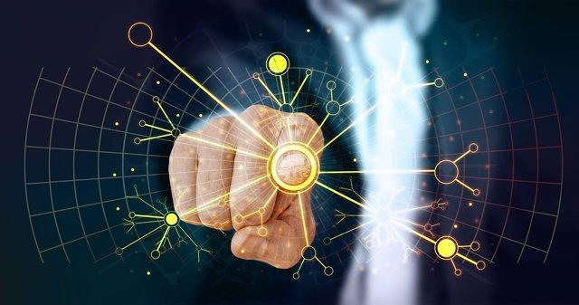 El uso de Inteligencia Artificial en las empresas aumenta un 25% en el último añ