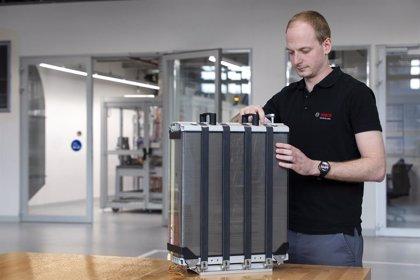 Bosch logra un beneficio operativo de 3.000 millones en 2019, un 44% menos