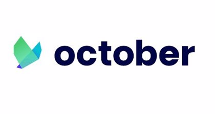 October participa en el programa Bankia Fintech para digitalizar la financiación de pymes