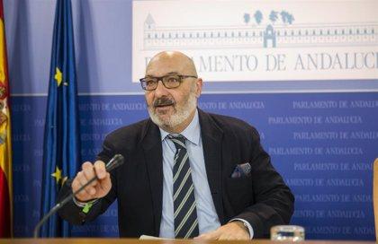 """Vox: La """"autohumillación"""" de Susana Díaz ante Sánchez """"lamina cualquier atisbo de oposición razonable"""" en Andalucía"""