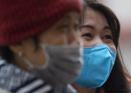 Kazajistán cierra sus fronteras a China por el brote de coronavirus