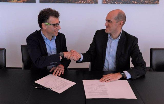Wireless Broadband Alliance y Fira de Barcelona coorganizarán la edición europea del Wireless Global Congress 2020