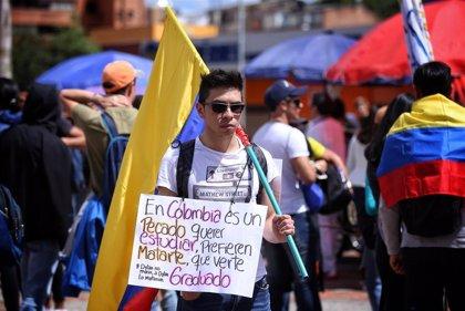 El desempleo juvenil en América Latina roza el 20%, el nivel más alto en la última década