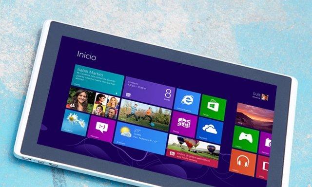 Un exdirectivo de Windows explica cómo el lanzamiento del iPad hace 10 años sorp