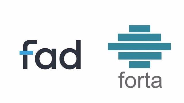 La FORTA y Fad firman un convenio de colaboración para la difusión de las campañas de sensibilización