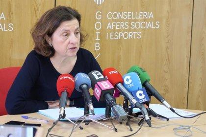 Santiago pide más implicación de la Fiscalía en reuniones de seguimiento de los casos de explotación sexual a menores