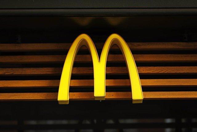 EEUU.- McDonald's gana un 2% más en 2019, hasta 5.478 millones
