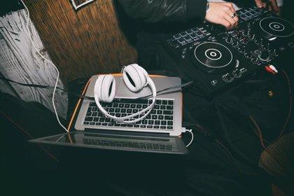Se adopta MIDI 2.0, la nueva versión del estándar digital de música que se utilizará a partir de 2020