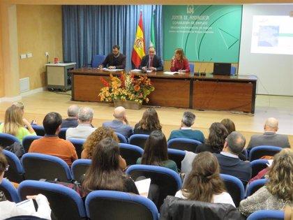 Un estudio de la Junta determina como emergentes en Huelva las competencias en marketing digital y nuevas tecnologías