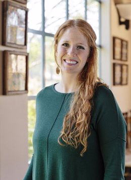 Cristina Torres se incorpora a la bodega Marimar Estate, en California