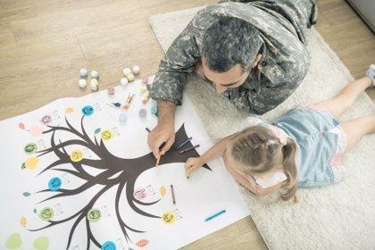 Cómo hacer un árbol genealógico sin andarse por las ramas