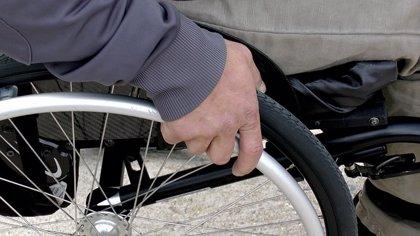 Los médicos rehabilitadores solicitan reunirse con Sanidad para la ampliación del catálogo ortoprotésico