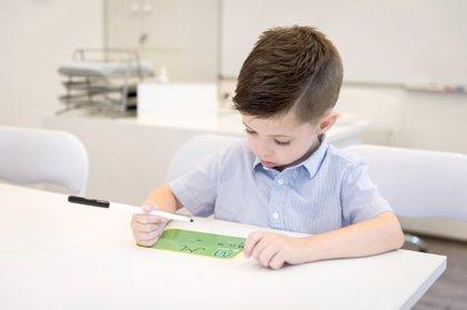 10 consejos para mejorar la caligrafía de los niños