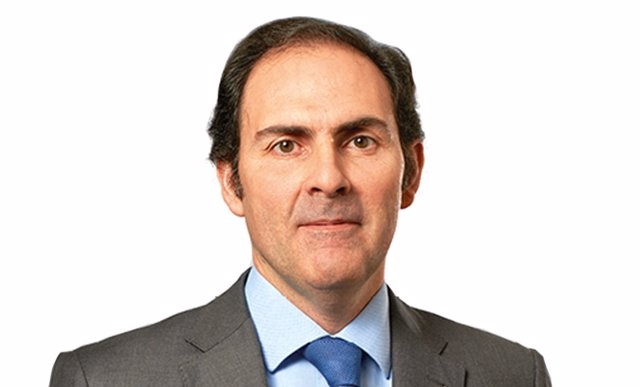 Javier Sánchez-Prieto.
