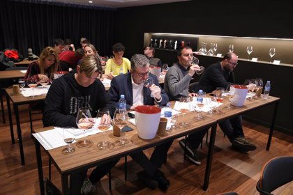 Vadevi.cat crea los Barcelona Rosé International Bubbles Awards, concurso de espumosos rosados
