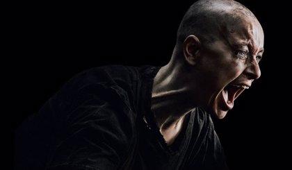 The Walking Dead: Alpha pierde la cabeza en nuevo teaser de la 10ª temporada