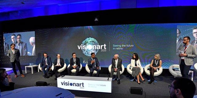 VisionArt -
