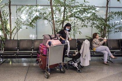 Coronavirus.- India completa la evacuación de más de 300 personas provenientes de China por el brote de coronavirus