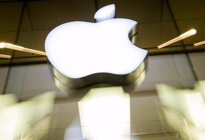 Coronavirus.- Apple cierra todas sus tiendas físicas y oficinas en la China continental por la alerta del coronavirus