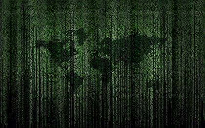 Portaltic.-La esteganografía digital, la técnica que oculta información en archivos multimedia