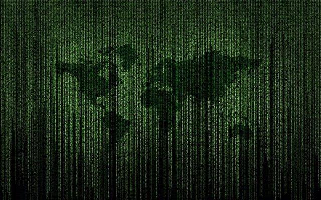 La esteganografía digital, la técnica que oculta información en archivos multime