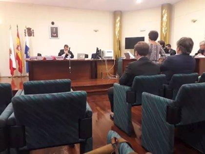 Fiscalía pide 4 años y medio de cárcel a los dueños de Ecomasa