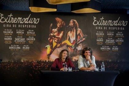 Las 17 giras de artistas españoles más deseadas de 2020